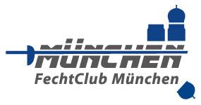 Fechtclub München e.V.